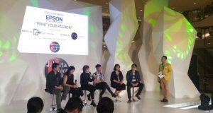 epson-kolaborasi-dengan-desainer-di-jakarta-fashion-week-2017