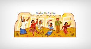 google-ikut-rayakan-hari-sumpah-pemuda-lewat-doodle